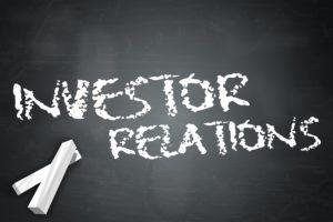 real estate investor private lender