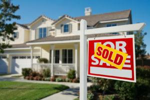 selling house we buy houses