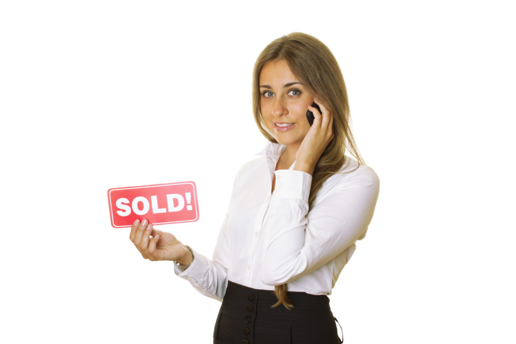 how to sell my house without a realtor