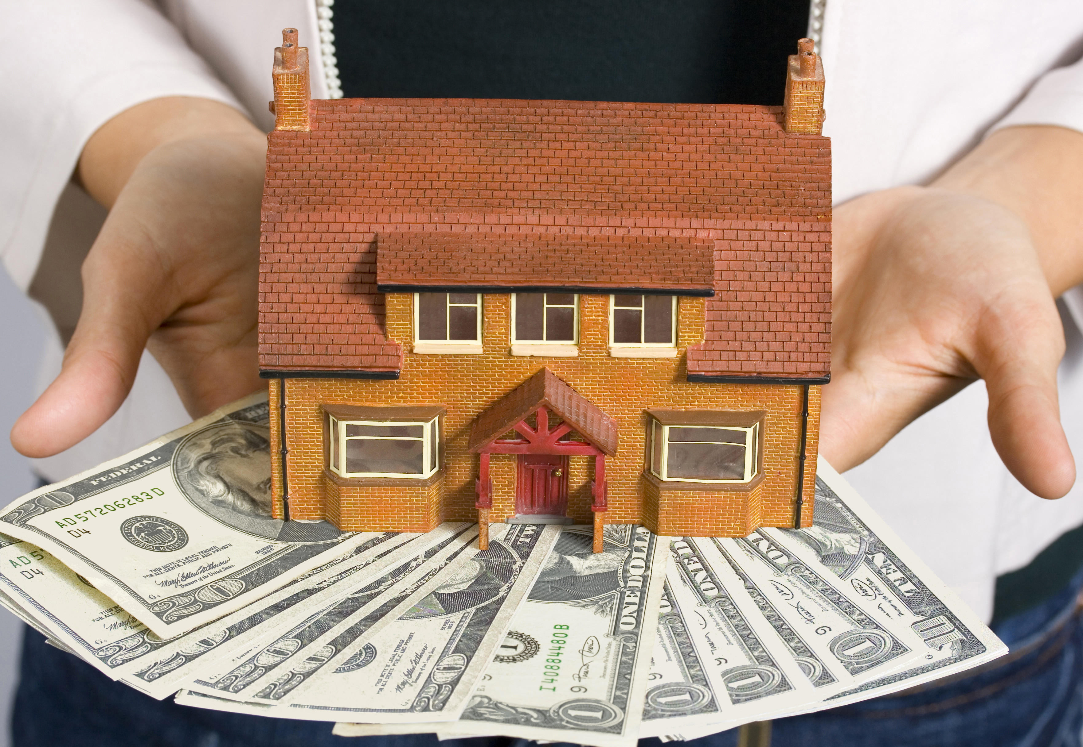 взять кредит наличными онлайн банк сбербанк